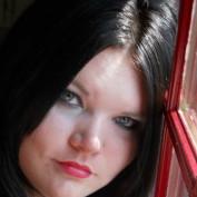 Pinklady1350 profile image