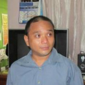 Lloyd Deguzman profile image
