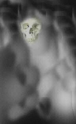 What ghosts from the past haunt the psychiatrist?