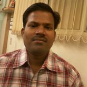 Arvindsvt profile image
