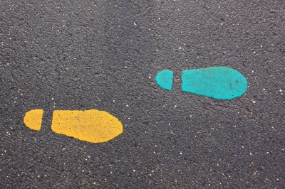 "Image courtesy of ""Simon Howden"" freedigitalphotos.net"