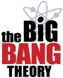 The Big Bang Theory: Is Penny A Spy?