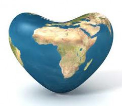 Negotiating  Love in Globalization