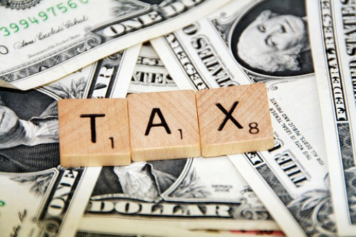 Use these strategies to save money on your income tax preparation.