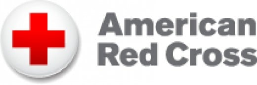 You Can Donate To The American Red Cross - www.redcross.org