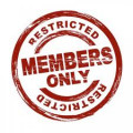 Memberships Websites can provide an great income for Bloggers and Experts who have a list of potential members.