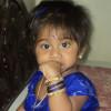 devallakalpanaa profile image
