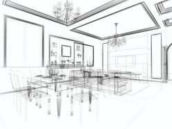 Interior Design Study Guide (Online Study)