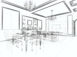 Interior design course online hnd program - Interior design courses distance learning ...