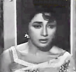 A great song by Mohammad Rafi in Raag Bhupali