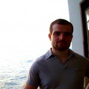 benjaminraber profile image