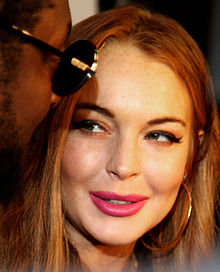 "DNA TEST COULD CLEAR LINDSAY LOHAN OF ALL CHARGES AGAINST HER DUE TO A RECESSIVE GENE SHE MAY CARRY CALLED ""YY CHROMOSOMES"". IF SHE DOES, THAN SHE COULD CLEAR HER NAME BY THE PREDISPOSITION OF THAT GENE SEQUENCE!"