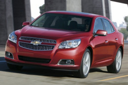 chevy malibu one of the most reliable cars chevy has ever produced