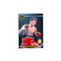 Boxing's Best Body Puncher's of All Time