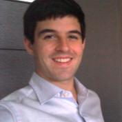 bookkus profile image