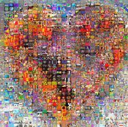 heart of art from qthomasbower  Source: flickr.com