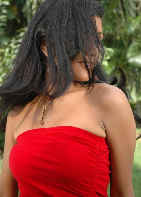 Sexy Indian Women Hot Girls Photo Gallery Image 9