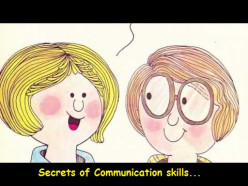 The Secret of Communication Skills From Sri Sri Ravi Shankar