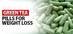 Investigating Chemicals in Supplements that Help induce Weight Loss