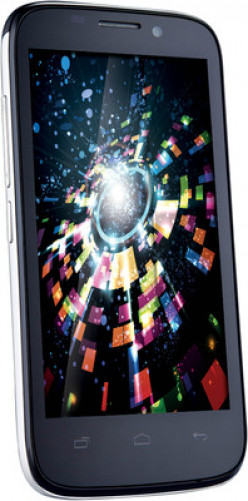 Xolo A700 Review and Full Specifications