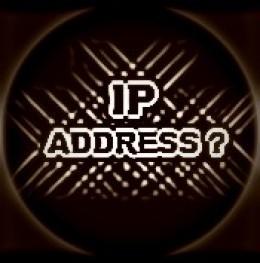 PC IP Viewer პროგრამის შექმნა