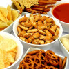 Health Studies Show that Very Low Sodium Intakes Can be Harmful
