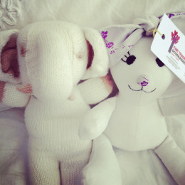 Sweet Baby Toys