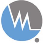 marketquotient profile image
