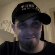 Rob Ferreira profile image