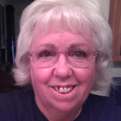 Joy Morzos profile image