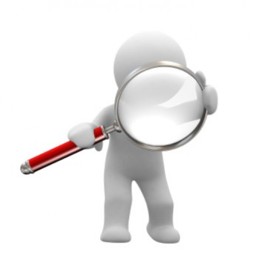 Searching in SharePoint can be a challenge, but this extreme search will help you solve a complex problem