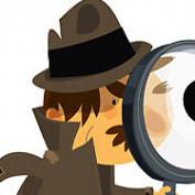 xback11 profile image