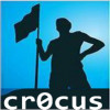cr0cus profile image