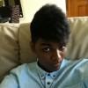devzhere profile image