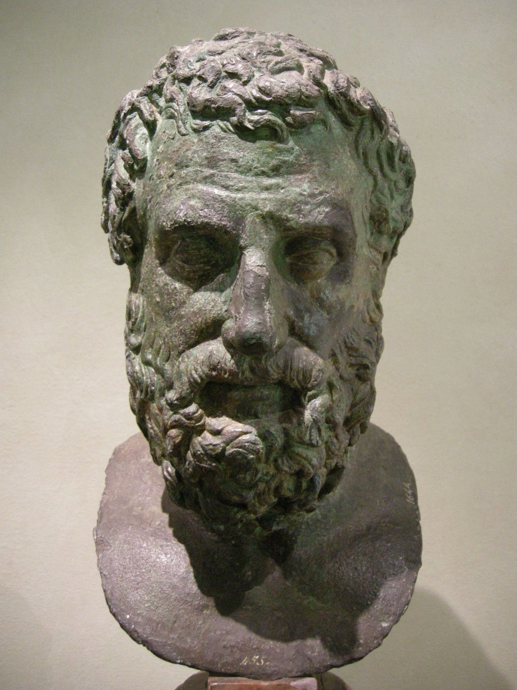a biography of sophocles an ancient greek dramatist How different is the ancient greek language from the modern greek language can any greek-speaking people testify if they understand classical who is considered the greatest ancient greek playwright, sophocles or aeschylus they are both great.