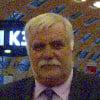 rafken profile image