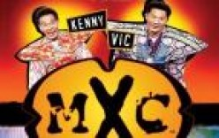 MXC -- Funny and Silly TV
