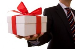 Birthday Gifts for Your Girlfriend