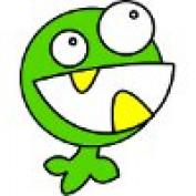 swimfan profile image