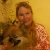 Maggie Bennett profile image