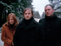 Return of Portishead