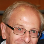 Scots jimmy profile image