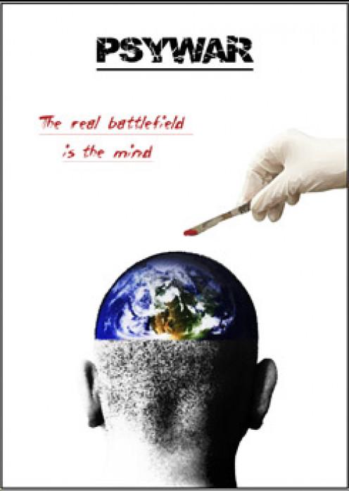 PsyWar : L'esprit est le véritable champ de bataille 7443511_f496