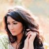 ghada1234 profile image