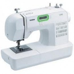 Your project looks professional when a sewing machine is used with the zipper foot attachment to apply the zipper or can be hand sewn.
