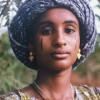 Kala-ada profile image
