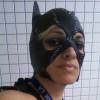 AidaTG profile image