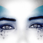 AmberJoe profile image