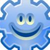 tripism profile image