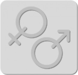 Gender - What makes us different?